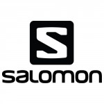 salomon_logo_