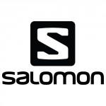 salomon_logo_