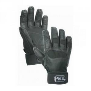guanti/calze lavoro