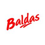 logo_baldas