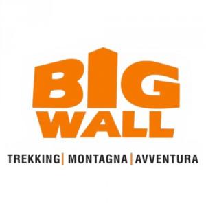 kit in promozione arrampicata