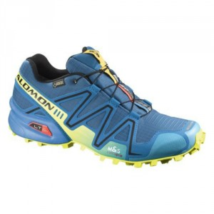 scarpe Trail/mountain running
