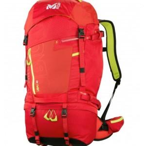 Zaini alpinismo/scialpinismo