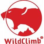 wildclimblogo