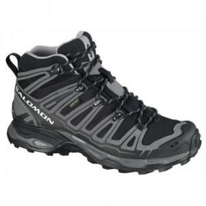 scarpe mid