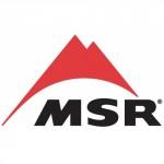 msr_Logo_