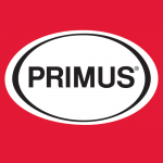 primus_logo_
