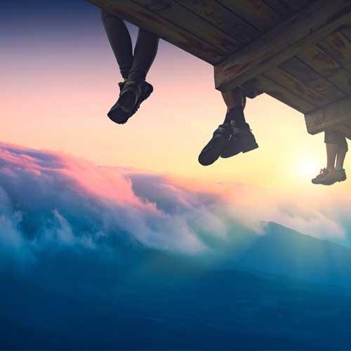 arrampicata