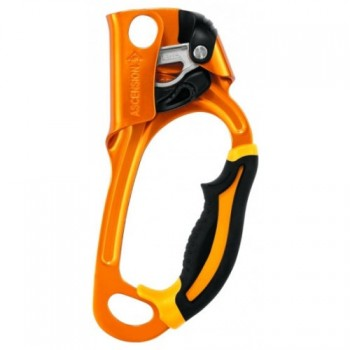 petzl_ASCENSION_15-500x500