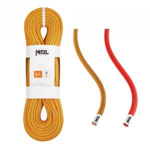 corde e cordini