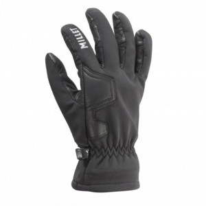 WILLOW CREEK GLOVE