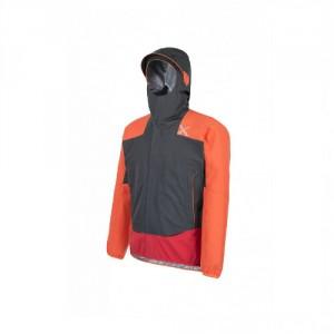 giacche impermeabili/Antivento