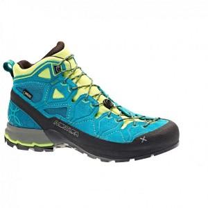 scarpe avvicinam./hiking