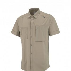 pockhara-stretch-ss-shirt