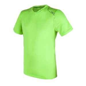 3C79467 MAN RUNNING T SHIRT