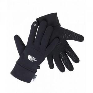 etip-glove