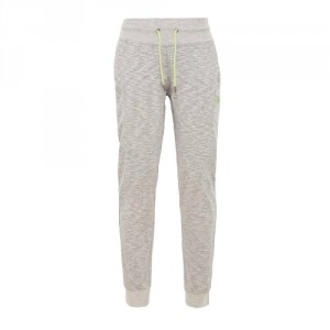 the-north-face-mountain-sweat-pants-regular