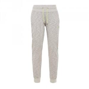 the-north-face-mountain-sweat-pants-regular