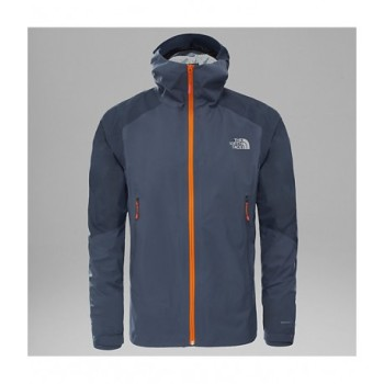keiryo-diad-jacket