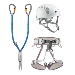 KIT-VIA-FERRATA-VERTIGO_