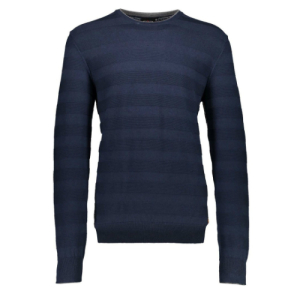 7H27716 MAN KNITTED PULLOVER