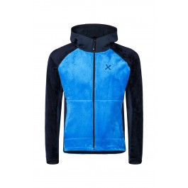 POLAR YOUNG HOODY JACKET