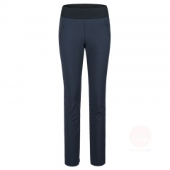 WIND CONFORT PANTS WOMAN