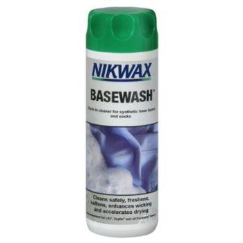 basew