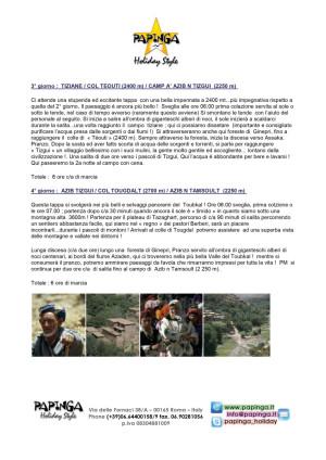 trekking-Marocco-2