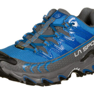 scarpe Trail/mountain running